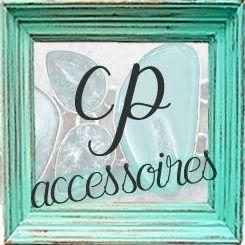 CP accessoires