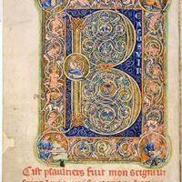 Librăriile Galaxia Gutenberg