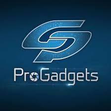 Pro Gadgets