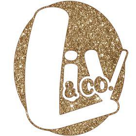 Liv & Co.™ - Handmade Children's Clothes & Accessories
