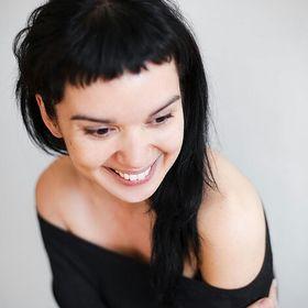 Tanya Astra