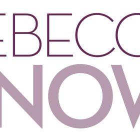 Rebecca Snow Nutrition