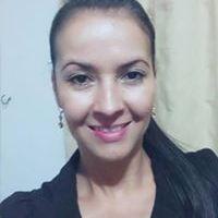 Paula Andrea Valencia