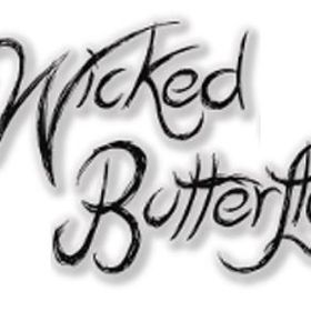 The Wicked Butterfly - Lingerie and Party Novelty Boutique