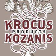 Krocus Kozanis