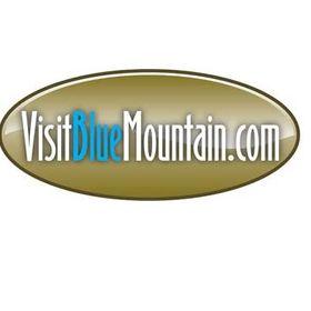 Visit Blue Mountain
