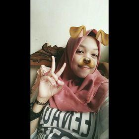 Audrey Savira Alviansyah