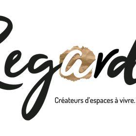 Regards Studio