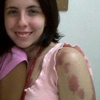 Hannah Coutinho