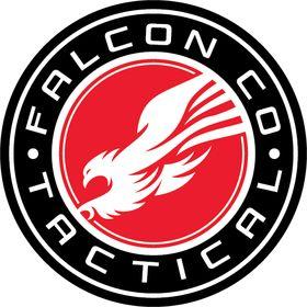 Falcon Company Tactical