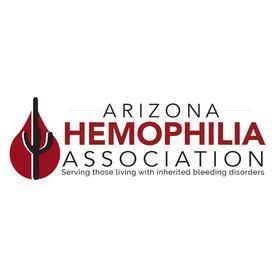 Arizona Hemophilia Association