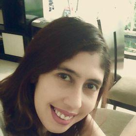 Emma Basnawi