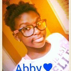 Abby-Gayle Allen