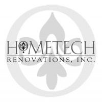 HomeTech Renovations