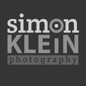 SIMON KLEIN photography