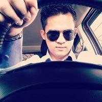 Nanang Nkc