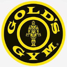 Gold's Gym Noida