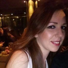 Giota Andrianou