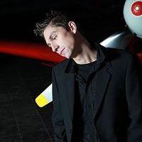 Marek Vaňkát