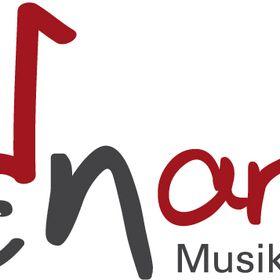 TonArt Musikschulen Gotha