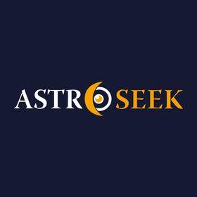 Astro-Seek.com