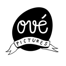Ove Pictures