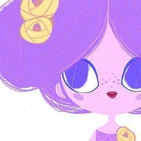 lili lo