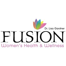 Fusion Women's Health and Wellness