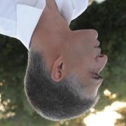 Dimitris Dimitriadis
