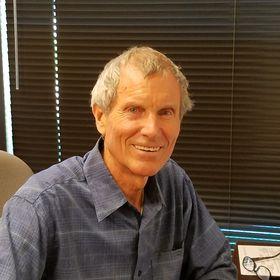 John Hamilton, Associate Broker Windermere Real Estate