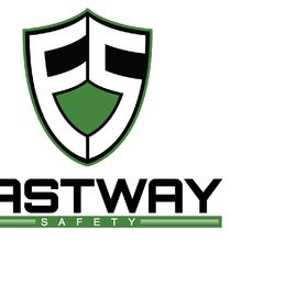 Fastway Safety
