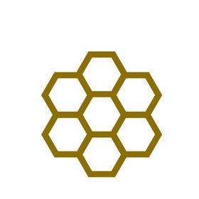WAX Design