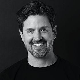 Gregory Keith Metcalf