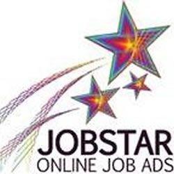 Jobstar Australia
