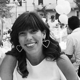Paola Guerrini
