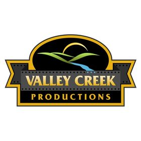 Valley Creek Productions