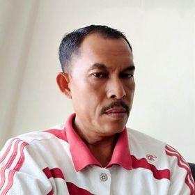 Syaiful Wakni