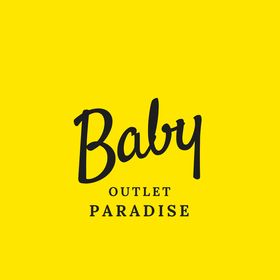 Baby Outlet Paradise I Clothes I Cribs I Strollers I Toys & Gifts