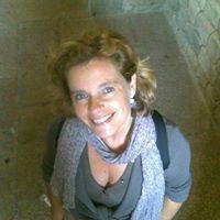 Patrizia Puricelli