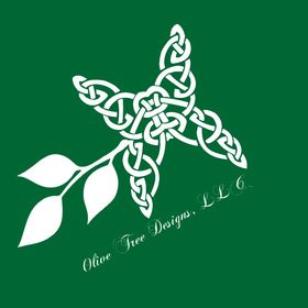 Olive Tree Designs, LLC