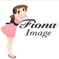 Fiona Image