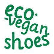 Eco-Vegan-Shoes