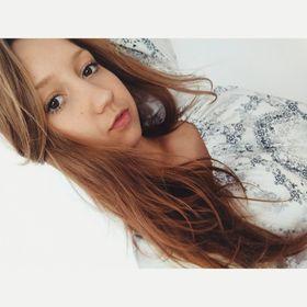 Valéria Feldmann