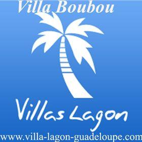 Villa Boubou Villas Luxe Guadeloupe
