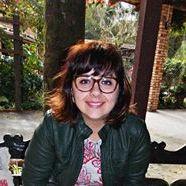 Fernanda Camilo