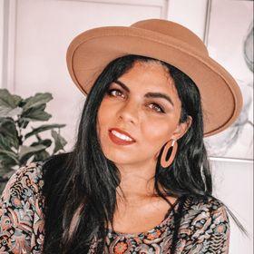 Natalya Amour - Lifestyle & Beauty Blog | Blog Tips | Wallpapers