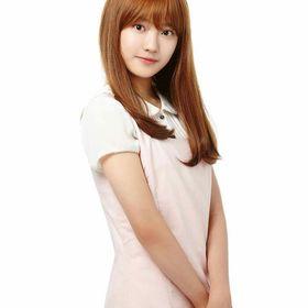 chi keung chow