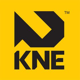 KNE - Karting North East