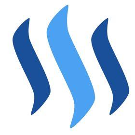 Steemit.com (steemitcom) on Pinterest 34173abfa