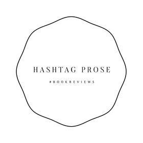 Hashtag Prose